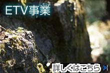 ETV事業